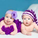 Суррогатное материнство: счастливой стать реально