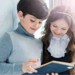 10 советов, как помочь стать ребенку отличником