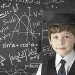 8 найкорисніших продуктів для школяра