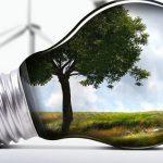 Блог читателя: мои советы, как сэкономить воду и электричество