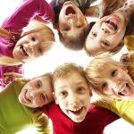Советы родителям: чему нужно научить ребенка до 10 лет