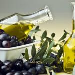 На якій олії можна смажити без шкоди для здоров'я