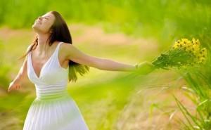 ТОП-5 продуктов для женского здоровья