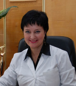 Gibner Svetlana Mihaylovna 250
