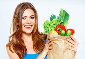 5 важных правил покупок продуктов в супермаркете