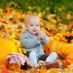 7 советов, как защитить ребенка от сглаза