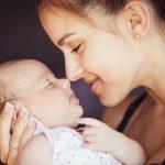 Второй ребенок: когда рожать