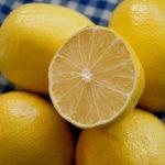 Блог читателя: необычные способы использования лимонов