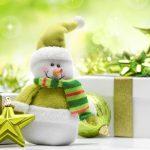 Ідеї новорічних подарунків для тещі