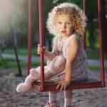 Гороскоп дитини-Тельця, народженої у 2016 рік Мавпи