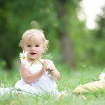 Что должен уметь ребенок в возрасте 1 года