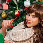 30 важных дел, которые нужно успеть сделать до Нового года