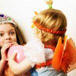 7 оригинальных подарков детям на новогодние праздники