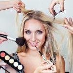 5 популярных мифов о косметике