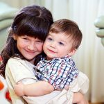 ТОП-5 вопросов об уходе за детскими волосами