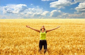 Онлайн-тест: какая у вас жизненная цель
