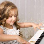 Вірші про вчителя співів