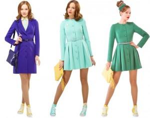 Дізнайтесь, одяг якого кольору вам підходить