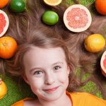 5 игр для развития воображения у детей