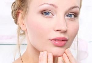 3 рецепта ночных домашних масок для лица