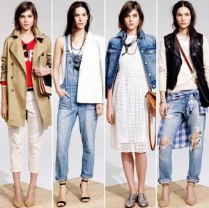 5 советов, как всегда выглядеть модно