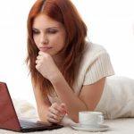 Блог читателя: как безопасно покупать в интернет-магазинах