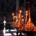 Народні прикмети на Хрещення Господнє (19 січня)