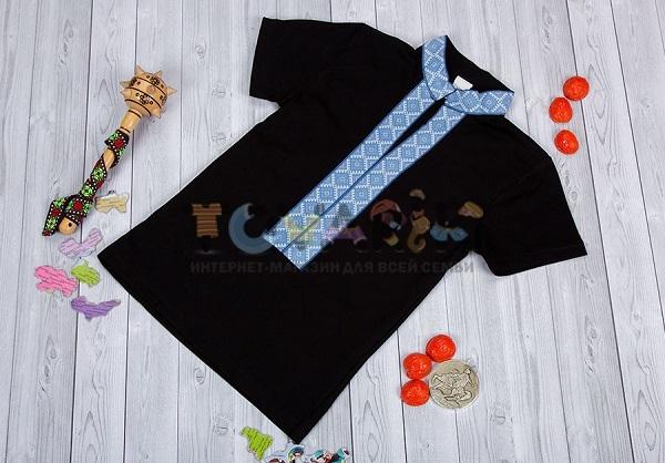 вишиванка, футболка, товар