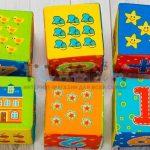 Які іграшки потрібні для дитини в 2 роки