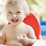Чим годувати дитину у віці 1 рік
