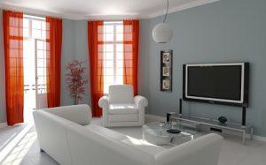 10 советов, которые помогут купить качественный диван