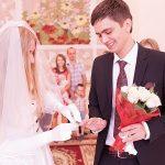 организация свадеб, фото и видео на свадьбу