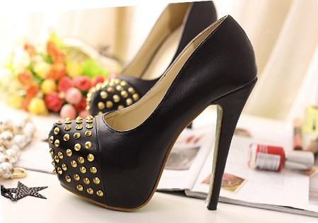 Модне взуття сезону весна-літо 2016. 27.04.2016. обувь 11be729a51b7c