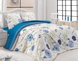 Фен-шуй спальни: правила и советы