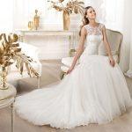 Советы невестам: где выбрать свадебное платье вашей мечты