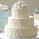 Какой торт выбрать на праздники и юбилеи