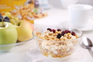 Лечебная диета №1: меню и продукты