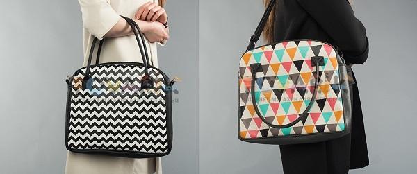 сумки, сумка, товар, мода