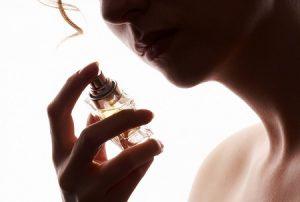 аромат, духи, запах, парфюм
