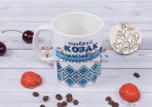 Блог читателя: где я покупаю чашки на подарок