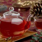 Рецепт чая с черносливом