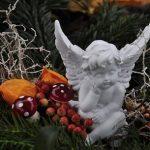 Віршовані привітання з Різдвом Христовим українською мовою