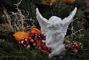 ангел, рождество, новый год