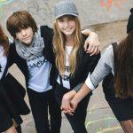 5 идей, чем занять ребенка на школьных каникулах