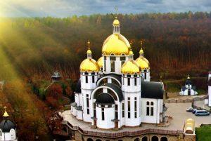 Вірші для дітей про різні регіони України