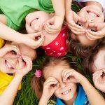5 ідей, чим зайняти дитину на шкільних канікулах