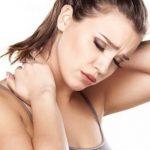 Лазеротерапия при остеохондрозе шейного отдела — показания и применение