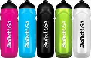 biotechusa, бутылка, конкурс