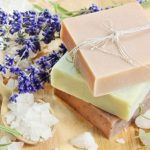 Советы новичкам: как сделать мыло самостоятельно