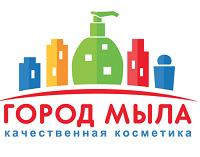 Конкурс «Получи сертификат на 500 грн»